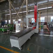italy cnc milling machine 5 axis hobby cnc milling machine 5 axis