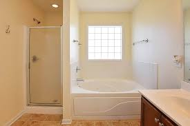 Tile Inc Fayetteville Nc by 168 Purvis Ln Cameron Nc 28326 Listings Nexthome Integrity First