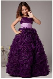 2015 arrival girl ball gown scoop appliqued glitz