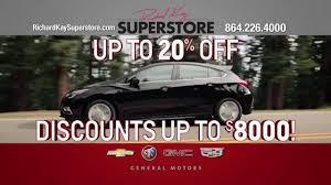 Up To 20% Off New GM And Chevy Car, Trucks And SUVs! - YouTube Kentwood Ford New And Used Dealership In Edmton Ab Car Burlington Unique Superstore Bad Credit No Cars Suvs Trucks For Sale Inventory Westwood Honda For At Fred Martin Barberton Oh Autocom Preston Chevrolet Whybuyhere Pin By On 2019 Allnew Ram 1500 Pinterest Car Truck Suv Favourites Finch Cadillac Buick Up To 20 Off Gm Chevy Youtube Gmc Dealer Chapmanville Wv Thornhill Carl Black Hiram Auto Ga Jim Hudson