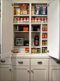 kitchen pantry cupboard tall floor cabinet thin cabinet with