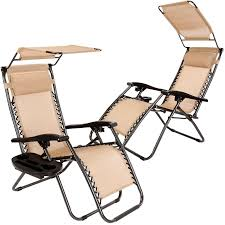 Set Of 2 Zero Gravity Outdoor Lounge Chairs W/ Sunshade Cup ... Belleze Zero Gravity Chairs Lounge Patio Outdoor W Cup Holder Utility Tray Set Of 2 Sky Blue Amazoncom Best Choice Products Folding Person Oversized Homall Chair Adjustable Slimfold Event By Gci 21 Beach 2019 Maroon Roadtrip Rocker Ace Hdware The 6 Pure Garden Lawn In Black Belleze 2pack Holderutility Tan Lawn Chair With Table Home Decor Pack Wsunshade Canopy Snack Trayadjustable Recling For Travel Yard Pool Retro Bangkokfoodietourcom