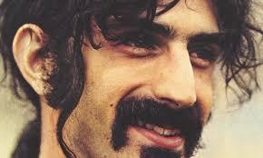 Frank Zappa How The Hungry Freak Turned DIY Pioneer