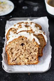 rezept für einen hummmingbird cake mit frischkäsefrosting