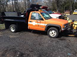 Snow Removal Trucks And Related Equipment For Sale | PlowSite Best Price 2013 Ford F250 4x4 Plow Truck For Sale Near Portland Me Tennessee Dot Mack Gu713 Snow Trucks Modern Plows Salt Spreaders Dump Body Lighting More Than 300 Trucks Being Ppared Tuesday Snowstorm Penndot File42 Fwd Snogo Snplow 92874064jpg Wikimedia Commons Towing Equipment Flat Bed Car Carriers Tow Sales Findlay Airport Okosh An Awesome All Flickr No Topic Thread Part 2 Page 1641 Enthusiasts Forums Diessellerz Home Welcome Village Military Youtube