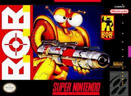 B.O.B. | Game Grumps Wiki | FANDOM Powered By Wikia