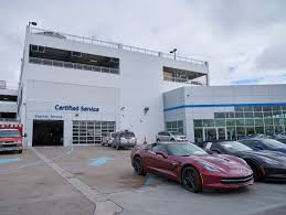 100 Used Truck Parts Denver Chevy Service Center Near Me In CO AutoNation Chevrolet North