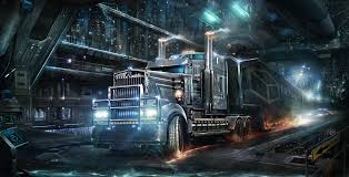 Road Train Heavy Truck Wallpaper - HDWallpaperFX Man Truck Wallpaper 8654 Wallpaperesque Best Android Apps On Google Play Art Wallpapers 4k High Quality Download Free Freightliner Hd Desktop For Ultra Tv Wide Coca Cola Christmas Wallpaper Collection 77 2560x1920px Pictures Of 25 14549759 Destroyed Phone Wallpaper8884 Kenworth Browse Truck Wallpapers Wallpaperup