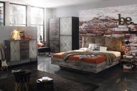 rauch schlafzimmer für senioren gesund und komfortabel