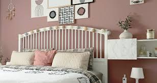 schlafzimmer einrichten pt 1 farbe deko licht