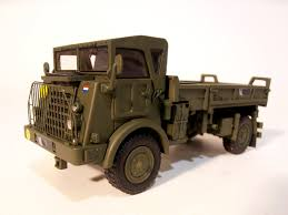 6212 GMTS GOLDEN OLDIES DAF YA-314 Military Kipper 1:50 Olive Green ... Troop Carrier Package 1968 Jeep Kaiser Military Dump Truck M51a2 5 Ton For Sale Canada Hemmings Find Of The Day 1952 Reo Dump Truck Daily Truck Trailer Transport Express Freight Logistic Diesel Mack 1985 Am General M929 5ton 6x6 M923 M51 Dump Vehicle Photos Multifuel 1967 M35a2 Deuce And A Half Military Best Iben Trucks Beiben 2942538 2638 M817 Youtube Search Results East Pacific Motors Mercedes 1017 4x4 Dumptruck Votrac Med Trakker Ad380t 45w 02 Think Defence