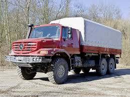 Mercedes Zetros 6x6   Top Car Release 2019 2020 Mercedes Benz Zetros 6x6 Crew Cab Truck Stock Photo Royalty Free 2014 Mercedesbenz G63 Amg Image Gallery Benzboost Brabus Importing The Own A Street Legal Actros 3340 Ak Euro Norm 2 33900 Bas Trucks B63 S Because The Amg 66 Wasnt Insane Gronos M A N O R Y Com Armored 6x6 How To Make Projeto Em