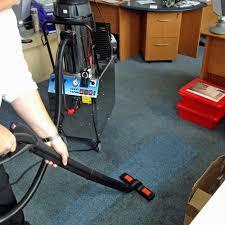 steam vacuum cleaner best steam cleaners vax steam fresh power