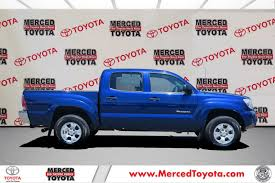 Used 2014 Toyota Tacoma VIN: 5TFJX4GN0EX032082 For Sale In Merced CA ... Toyota Tacoma Payload And Towing Capacity Arlington 2018 Lachute Trailer Wiring Trusted Diagram Accsories Make Your Life Full Of Fun Adventure Trd Pro Lineup Get Fox Shocks To Work Even Better Offroad Premium Rear Bumper Fab Fours Upgrades Pinterest Hilux Facelift Gets New Tacomastyle Face Paul Tan 2005current Apex Modular Rack Allpro Off Road 2016 First Drive Digital Trends Advantage Truck 6001 Surefit Snap Tonneau Cover Toyota Truck Accsories Near Me Tacoma