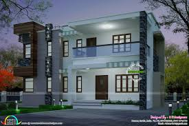 100 Modern Style Homes Design Style Home In With A Special Design Element