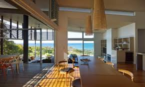 100 Bark Architects Gallery Of Red Rock Beach House Design 15
