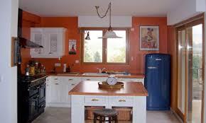 cuisine et maison construction maison plan des pieces cuisine salle chambres