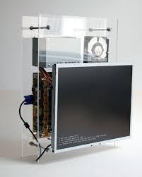 26 best computer cases images on pinterest computer case custom