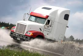 100 Truck Driving Jobs In New Orleans Transport Training Centres Of Canada Heavy Equipment