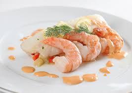 poisson a cuisiner poissons saveurs découvrez des plats du traiteur jacques roustit