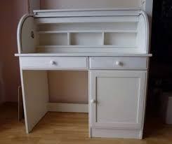 model de bureau secretaire bureau secretaire occasion 100 images bureau en bois style