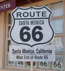 Magic Lamp Rancho Cucamonga Hours by Route 66 California Createandcapturelife