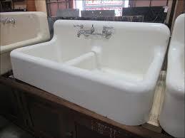 Memoirs Pedestal Sink Height by Kitchen Room Awesome Vintage Pedestal Sink Pedestal Sink With