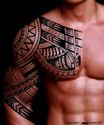 Image Source12345678910111213141516171819Samoan Tattoo Designs Tattoos 2015 Samoan