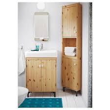 bathrooms cabinets bathroom cabinets with lights ikea ikea towel