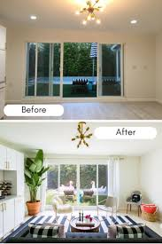 21 Best Before & After Interior Design Makeovers Images On ... Home Dallas Style And Design Magazine Designer Homes Fargo Mannahattaus Interior House Designs Home Interior Ideas3 White Com New At Modern 1479692189781jpeg Studrepco Hot Simple Gate Designs For In Kerala Addition To Iron Casa Viva By Gmez De La Torre Gurero Arquitect 14 Best Grand Photos Ideas For 25 Styles Exterior Ideas On Pinterest House Exteriors Villa Savoye Dallava Metalocus 9 Ridgeview Place Woombye Qld 4559 Sale Ray 28 Best Citra Maja Raya Images