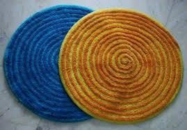 red bathroom runner rug round rugs home design ideas bath at