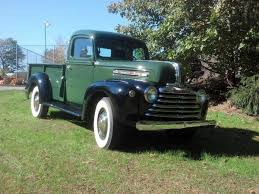 1947 Mercury 1 Ton Pickup | Mercury Truck | Pinterest | Vehicle And Cars Mercury Truck Photo And Video Review Comments 1940s F100 Truck Gl Fabrications 1957 M100 Hot Rod Network Manitoba 1950 M68 Pickup 1949 Cadian Panel Rm Sothebys 1948 M47 12ton Vintage 1951 M3 Wicked Garage Inc Plum Crazy Restorations The Muscle Car Shop Custom Cohort Capsule 1965 Econoline Unicorn 1962 Blondy Flickr Autolirate
