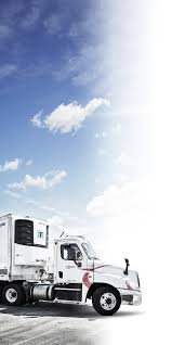 100 Ryder Truck Rental Rates PT201182 SPECIAL REPORT Benefits Of Leasing V Owning V4indd