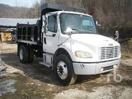 Freightliner Dump Trucks In Florida For Sale ▷ Used Trucks On ... 2018 New Freightliner 122sd Dump Truck At Premier Group M2 106 Walk Around Videodump Trucks In Michigan For Sale Used On 2005 Fld Classic 1992 Freightliner Dump Truck Vin 2fvx3ly97nv399864 Able Auctions 1989 Flc64t Dump Truck For Sale Sold Auction Whosale Peterbilt Aaa Machinery Parts 1991 Item L5878 Sold July 14 Co