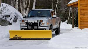 FISHER® Homesteader™ Personal Plow | Fisher Engineering Snow Plow Truck Stock Images 824 Photos Pick Up Download Free Vector Art Graphics Toy For Kids Youtube Penn Turnpike Mack Tandem Plow And Is This A Glimpse At The Future Of Snow Removal In Ottawa City Illustration Pickup 358461824 Truck Living Sustainable Dream Clearing Road After Photo 644609866 Choosing Right This Winter 1997 Ford F350 4x4 Western Sold Wkhorse Plowing Landscaping