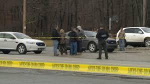 100 Craigslist Pittsburgh Pa Cars And Trucks Four Killed At A Shooting At Pennsylvania Car Wash WNEPcom
