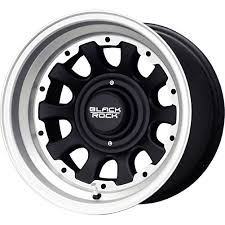 Black Rock Truck Rims | Trucks | Pinterest | Truck Rims And Black ... Aftermarket Truck Rims Wheels Novakane Sota Offroad 2k11 Heritage Custom Show Photo Image Gallery Best 25 Auto Rims Ideas On Pinterest Garden Vase Very Moto Metal Mo956 Black For Sale More Info Httpwww American Racing Ar914 Tt60 Socal Cheap Awesome Forged Alloy Wheel Mag Mozambique By Rhino Introduces The Overland Mo970 Scar Cajon