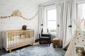 100 Interior Design Kids A Bedroom Your Child Wont Outgrow The New York Times