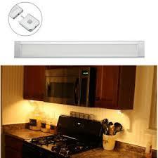 led unterbauleuchte küche lichtleiste warmweiß ip20 flow