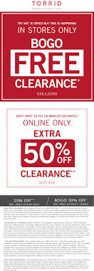 Promo Code For Torrid / Active Discounts Deal Moms Dealmoms Instagram Profile Web Tri County Ny By Savearound Issuu Torrid Coupons 50 Off Hotel Deals Melbourne Groupon 6 Best Macys Coupons Promo Codes Off Oct 2019 Honey How To Get Oneplus Student Discount Truly Organic Coupon Code 25 Coupon Top October Deals Express 75 225 19 Tv Staples Code August2019 Old Navy 3 Kids Polos Have Arrived Milled 30 Brylane Home September New Plus Size Clothing Fashions Catherines Up 60 Sale Extra 35 Holiday