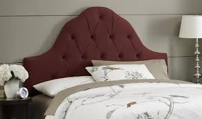 Black Leather Headboard Single by Bedroom Graceful White Or Black Modern Faux Leather Double Full