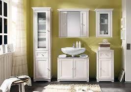 badmöbel badblock komplettset badmöbelset badezimmer