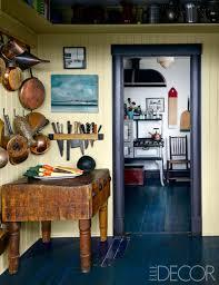 Sensational Inspiration Ideas Rustic Kitchen Decorating 25 Decor Country Kitchens Design