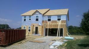Ryan Homes Venice Floor Plan by Building A Naples With Ryan Homes Ohio