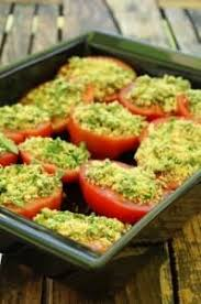 cuisiner les l馮umes autrement cuisiner les légumes autrement feuilleté original gratin sale