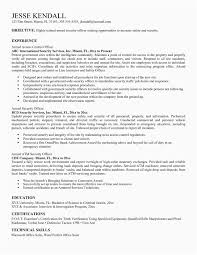 On Security Officer Resume - Template Ideas Security Officer Resume Duties Sample For Guard Rumes Best Example Livecareer And Complete Guide 20 Expert Examples By Real People Information Job Hospital Samples Free Marketing Luxury Ficer 12 Experienced Rn New Bishal Chhetri Images On