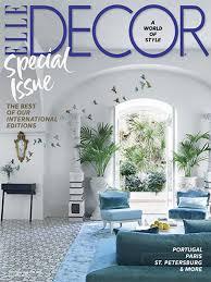 Interior Decorating Magazines Australia by Magazine Page Australia Home Page Elle Boutique
