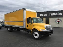 2014 International 4300 Single Axle Box Truck, MAXXDFT, 215HP ... Used Volvo Fe240 Box Trucks Year 2007 Price Us 17428 For Sale Freightliner Crew Cab Truck Youtube Used Intertional 4300 Box Van Truck For Sale In Md 1309 Gmc Box Truck For Sale Sell Used 2006 Gmc Savana 3500 10ft Trucks All New Car Release Date 2019 20 2010 4400 6x4 New 1997 4700 Ga 1730 20 Cute Models Of Home Storage And Shelving From Reliable Pre Owned 1 Dealership In Lebanon Pa Atego 818