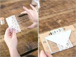 Diy Wedding Invitation Ideas In Addition To Rustic Stationery Uk Gig