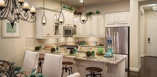 New Homes for Sale in Phoenix Buckeye Verrado